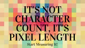 pixel-length-header1