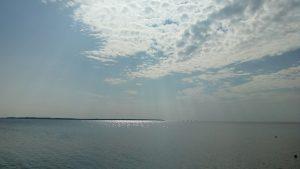 sea-mousini-island