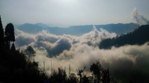 sunny-day-view-gurdum