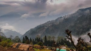 view-from-gurdum-backpackers-camp