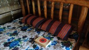 mundira-musical-camp-bed