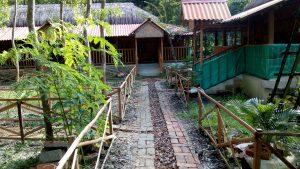 bamboo-resort-sundarban