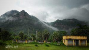 Mathaburu-picture