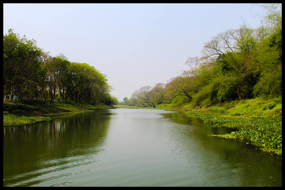 Shankhadip Dutta