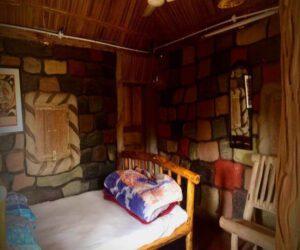hotelsatshantiniketan-Aruni_(40)