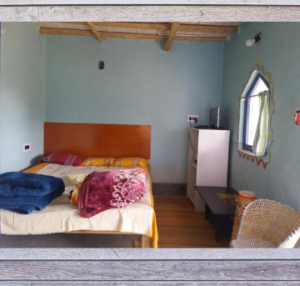 madol-ecostay-room