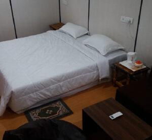 room-pic