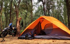 Bagda_-_tent_-_picture