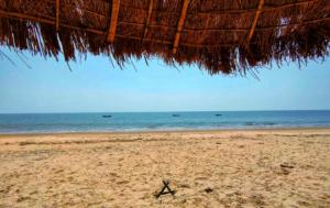 Beautiful_Bagda_Beach