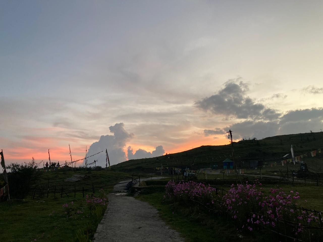 chitrey-adventure-camp