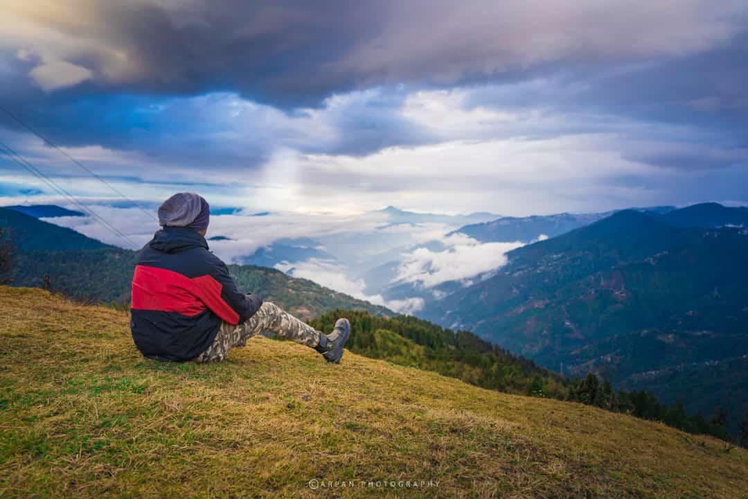chitrey-backpacking-camp