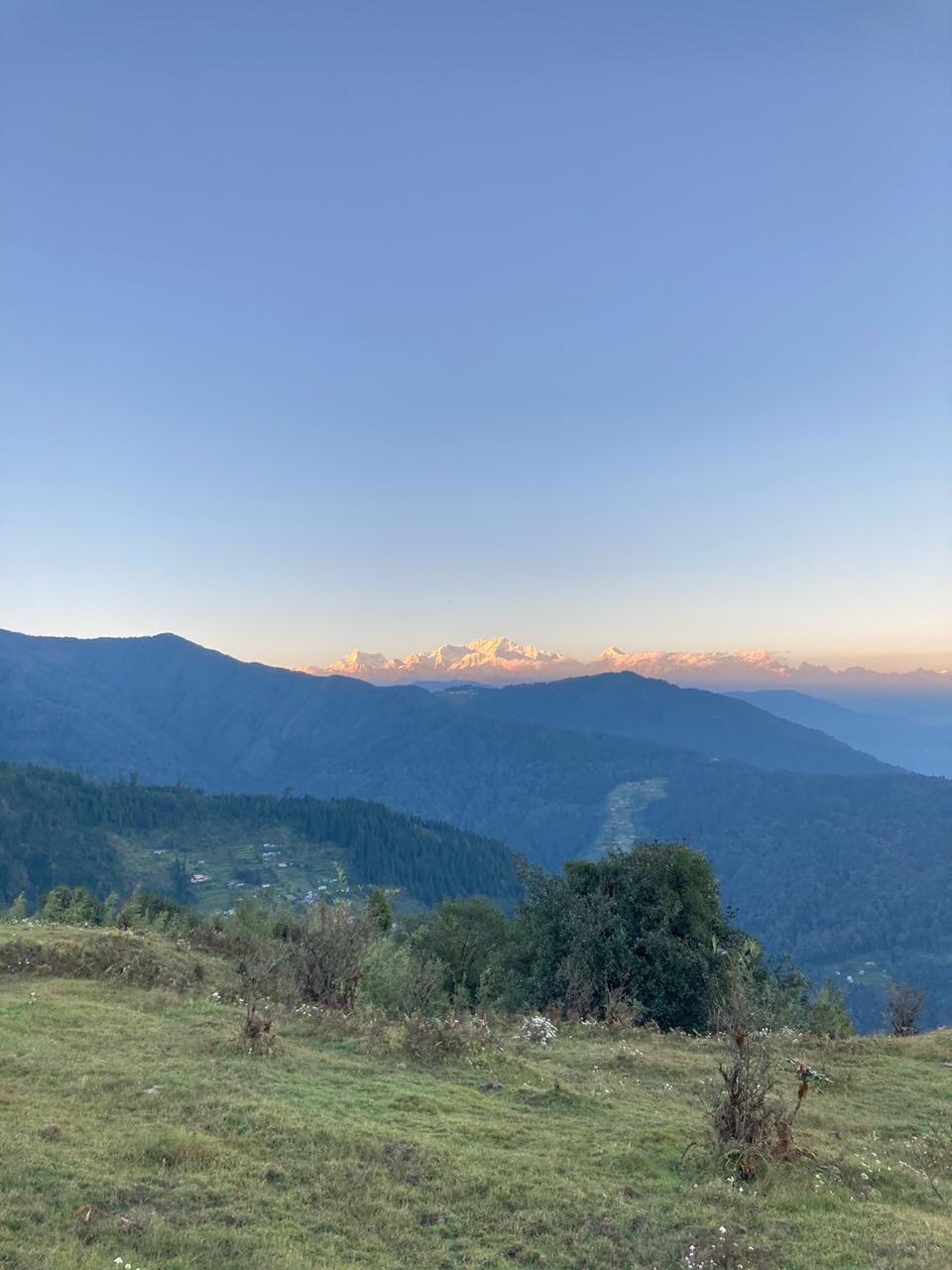 chitrey-himalayn-camp