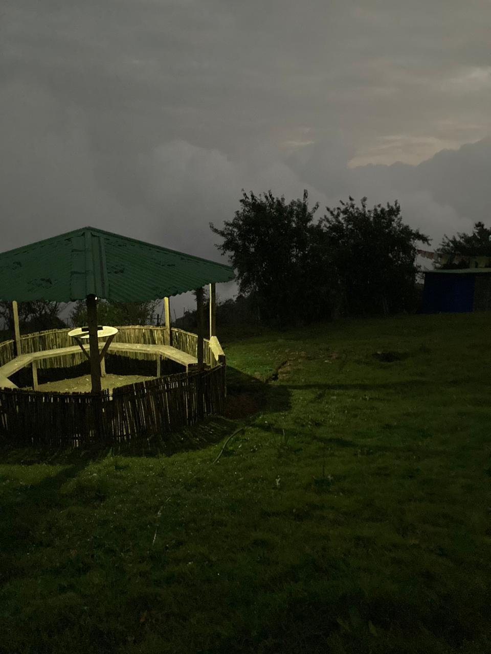 chitrey-sandakphu-basecamp
