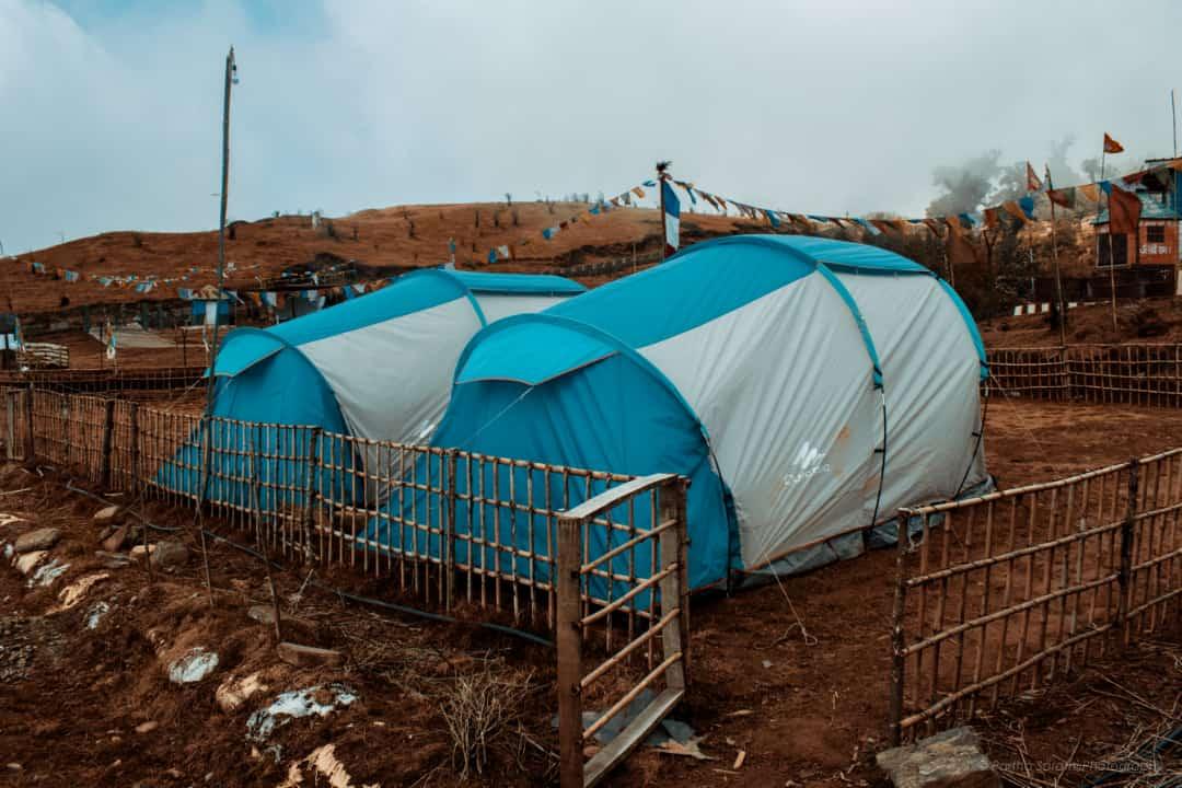 chitrey-tent-stay