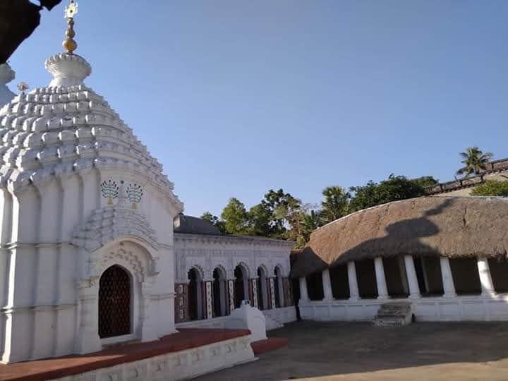 mandir-panchetgarh