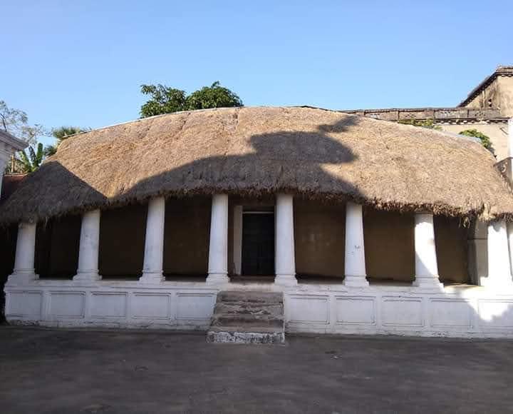 panchetgarh-mandir