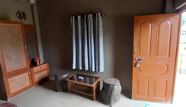 bonobithi-room_inside