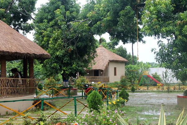 bonobithi_area-cottage