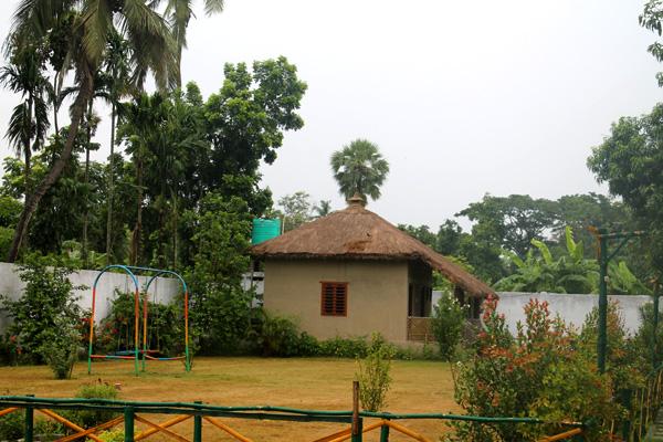bonobithi_cottage